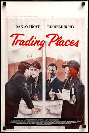 trading places u2013 1983 landis u2013 the cinema archives