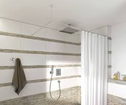 hanging curtains from ceiling 100 ceiling mount shower curtain rods ceiling mount curtain