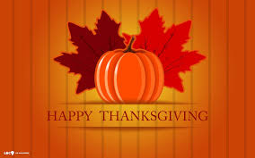 Happy Thanksgiving And Happy Holidays Thanksgiving Wallpaper 6 22 Holidays Hd Backgrounds