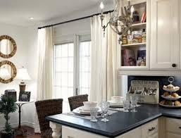 Best Candice Olson Designs Images On Pinterest Living Room - Divine design living rooms