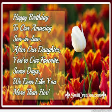 happy birthday card son cna resume sample no experience