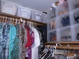 Home Organizing Services Home Organizing Services