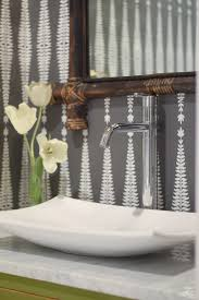Powder Rooms 7 Tips For Designing A Beautiful Powder Bath A Powder Room