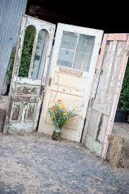 Wedding Backdrop Doors Oregon Backyard Style Wedding Backdrops Window And Backyard