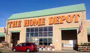 home depot bar b que black friday where to find coupon codes for home depot online