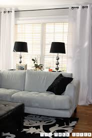 Discount Curtain Rods Curtain Rods Buy Curtain Rods Inspiring Pictures Of Curtains