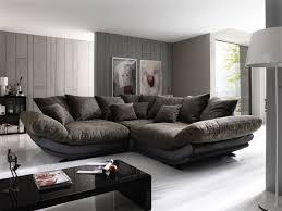 breites sofa breites sofa haus ideen
