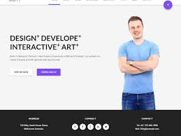 fresh design resume sites 13 resume sites stay at home mom