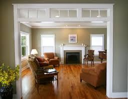interior living room addition design living room addition floor