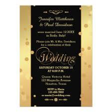 Wedding Invitations Houston Christmas Wedding Invitations U0026 Announcements Zazzle Co Uk