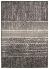 gradient area rug in basalt design by calvin klein home u2013 burke decor