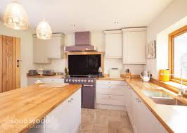 beautiful low wood kitchen countertops interior decosee world 39 s