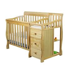 Delta Liberty Mini Crib Mini Baby Cribs Davinci Crib Stokke Mini Bedding Set