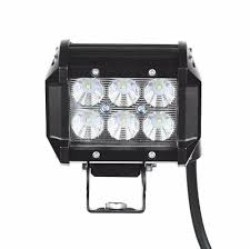 Led Light Bar 12v by Led Truck Lights Led Truck Lights Suppliers And Manufacturers At