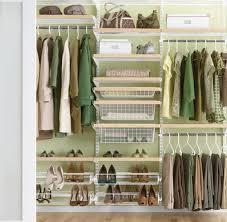 apartment closet organization home u0026 interior design