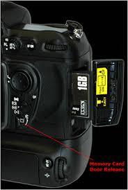 Memory Card Nikon D70 nikon d200 digital slr look preview pg 2