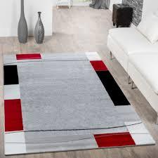 Wohnzimmer Einrichten Rot Wohndesign 2017 Cool Coole Dekoration Graue Wohnzimmer Ideen