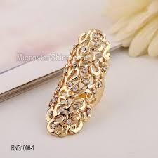 finger ring design hot design personalized gold ring designs finger