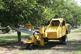 coe orchard equipment quality performance simplicity