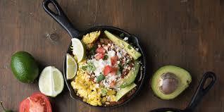 breakfast catering costa mesa southern california taco man