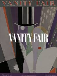 Vanity Fair Prints For Sale Conde Nast Where Editorial Becomes Fine Art