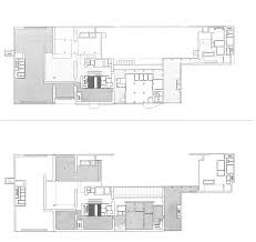 British Museum Floor Plan The 140 Best Images About Vag On Pinterest Architecture Jean