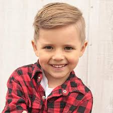 junior boy hairstyles the 25 best toddler boys haircuts ideas on pinterest toddler