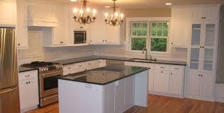 100 kitchen cabinets wood colors kitchen farmhouse kitchen