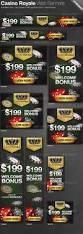 halloween website template casino royale web banners web banners banner template and web