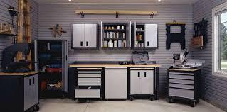 Gladiator Garage Cabinets Garage Strategies Garage Cabinets Edmonton