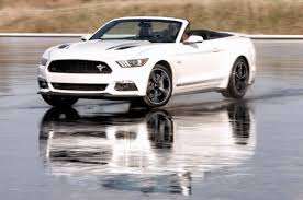 white ford mustang convertible 2016 ford mustang white convertible photo 113884151 ford