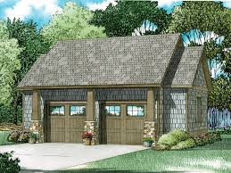 Building A Garage Apartment by The Garage Plan Shop Blog Building A Garage