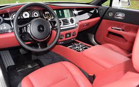 roll royce red 2015 rolls royce wraith for sale in norwell ma x85553 mclaren