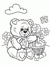 crayola coloring pages kids printable coloring pages kids