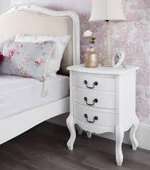 Shabby Chic Bedroom Furniture Sale Nightstands Shabby Chic Nightstands For Sale Rustic Nightstands