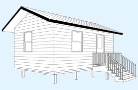 tiny home floor plans free floor plans tiny house in the big yard 349144528 momchuri