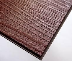 Vinyl Click Plank Flooring Easy Click Lock Vinyl Plank Flooring Topjoyflooring