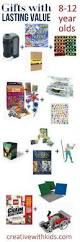 holiday gift guides gift ideas for teenagers teen boys teen
