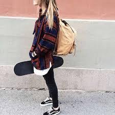 mexican baja hoodie unisex baja jacket black drug rug hippie