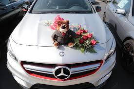 fremont lexus phone number valentine u0027s day the fletcher jones way fletcher jones motorcars