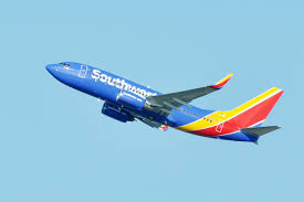 updated southwest launches daily fort lauderdale grand cayman