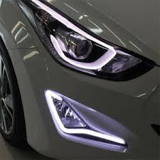 2013 hyundai elantra coupe accessories elantra 2014 the avante auto parts elantra 2014 the