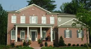 search house plans search house plans house plan designers