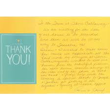 client letters those callaways real estate those callaways