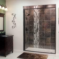 Swing Shower Doors Picturesque Swing Shower Doors Fresh On Door Ideas Decoration