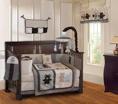crib bedding sets for boys 100 u2013 150