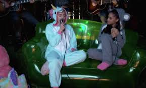 miley live at the backyard sessions 2015 22 70 miley cyrus