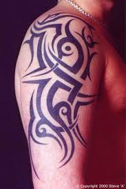 image result for male arm tattoos roger davis pinterest male