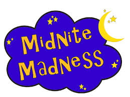 thanksgiving 2014 logo midnite madness event u2013 thanksgiving night cake connection