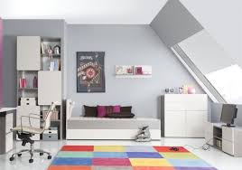 chambre d ado fille deco excellent intérieur tendance en concert avec 30 beau deco chambre